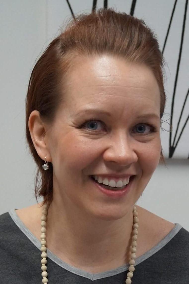 Susanna Rissanen   Suomen kommunistinen puolue