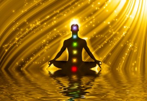 meditation-2-1236890